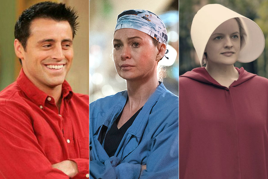 The Top 50 Unforgettable TV Quotes Ranked
