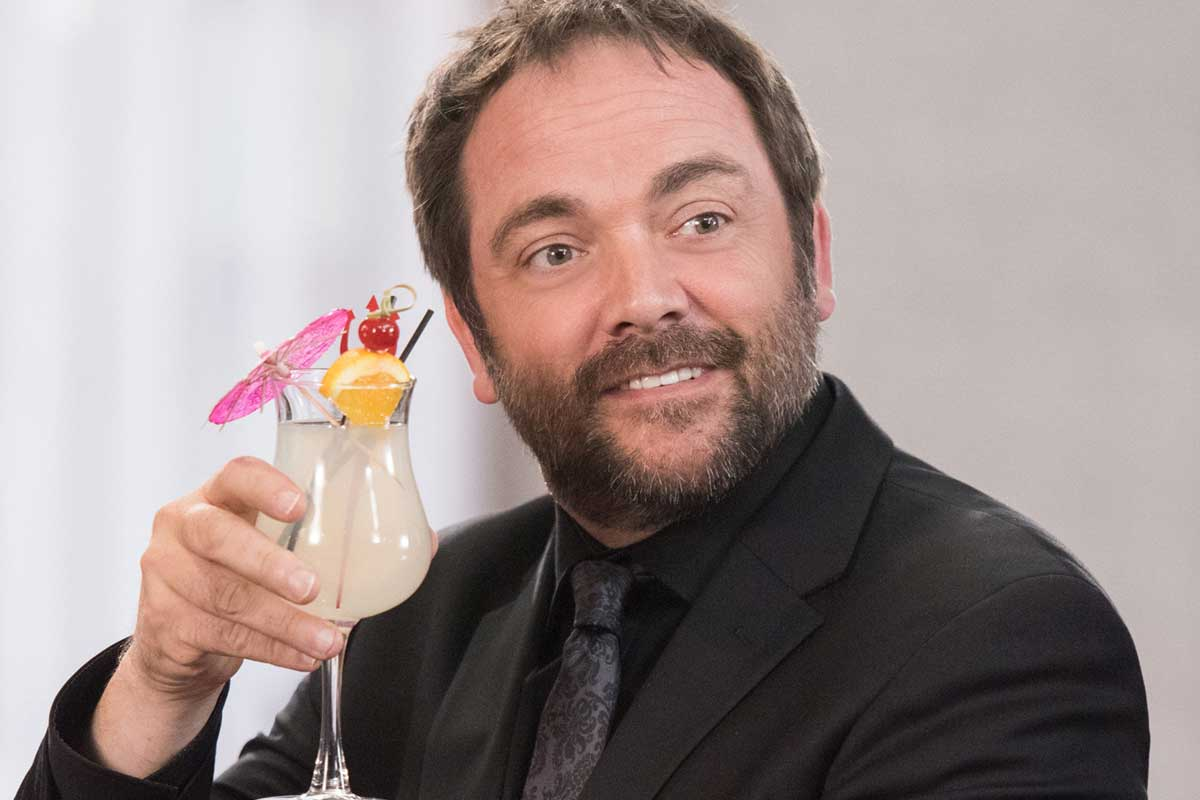 mark sheppard doctor who